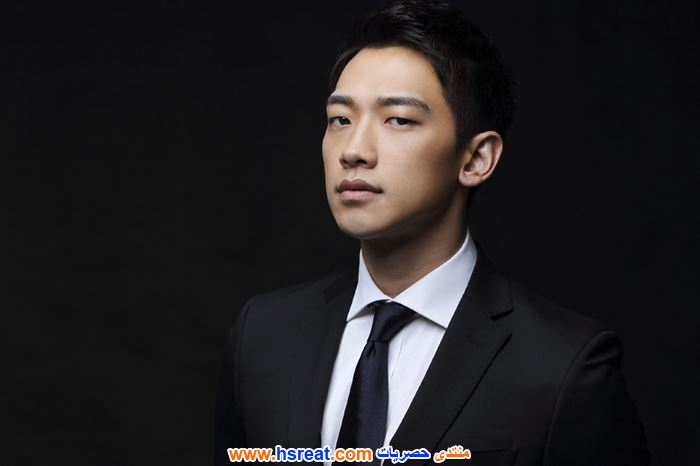 راين-Rain-(entertainer)-4.jpg