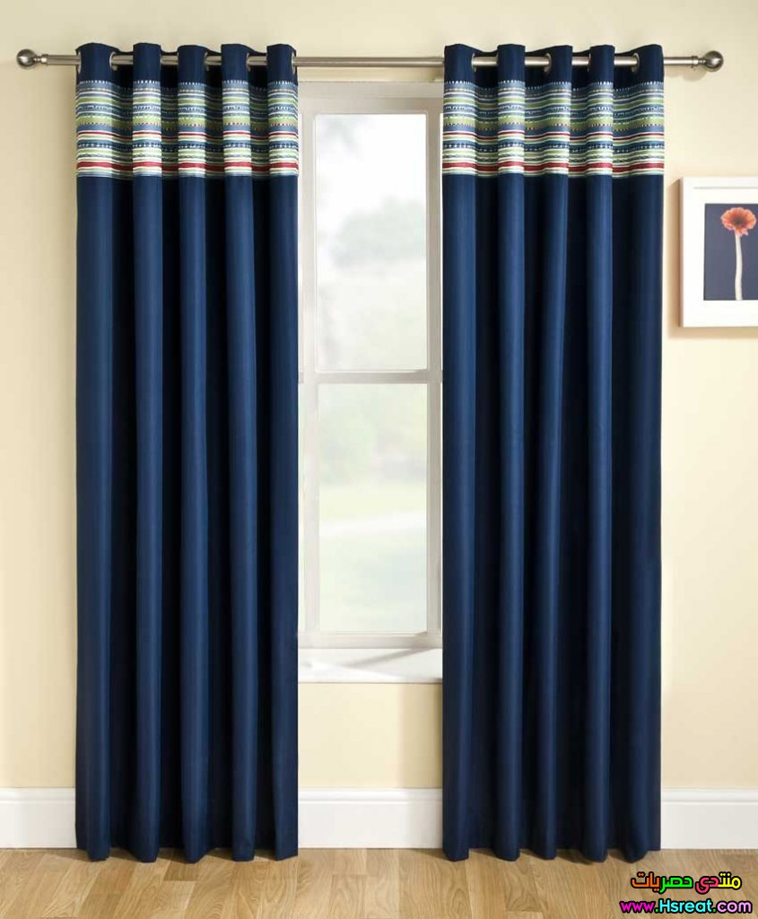 for Curtains for young adults