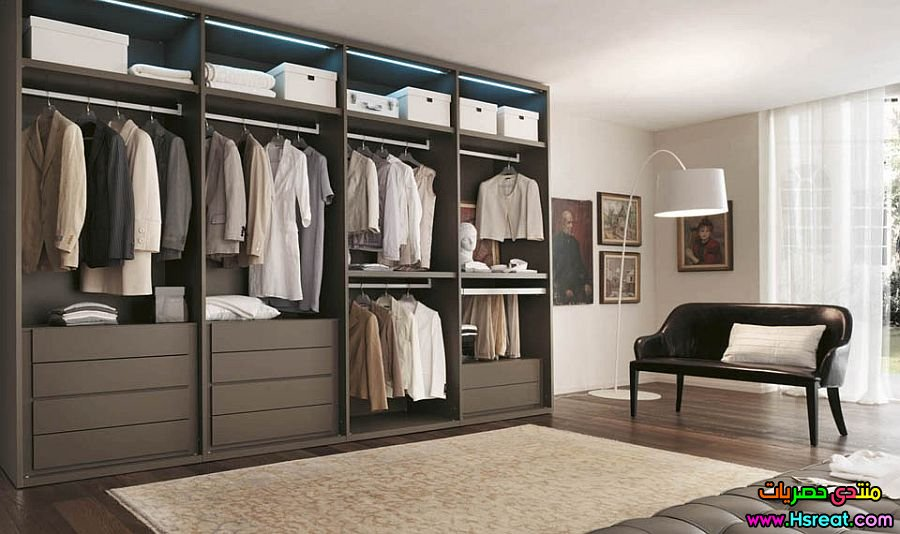 2015 2016. Black Bedroom Furniture Sets. Home Design Ideas
