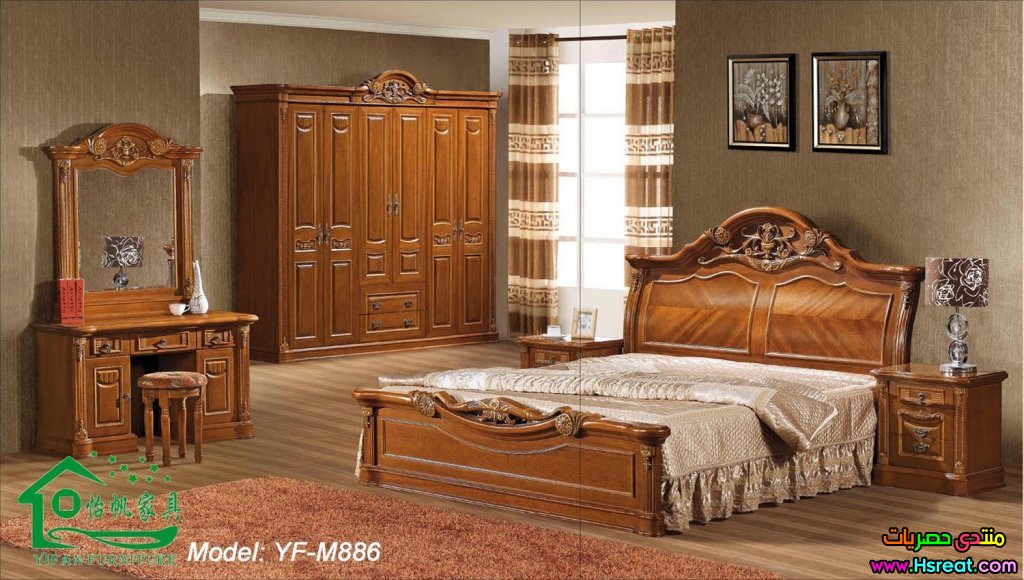 for Latest home furniture designs india