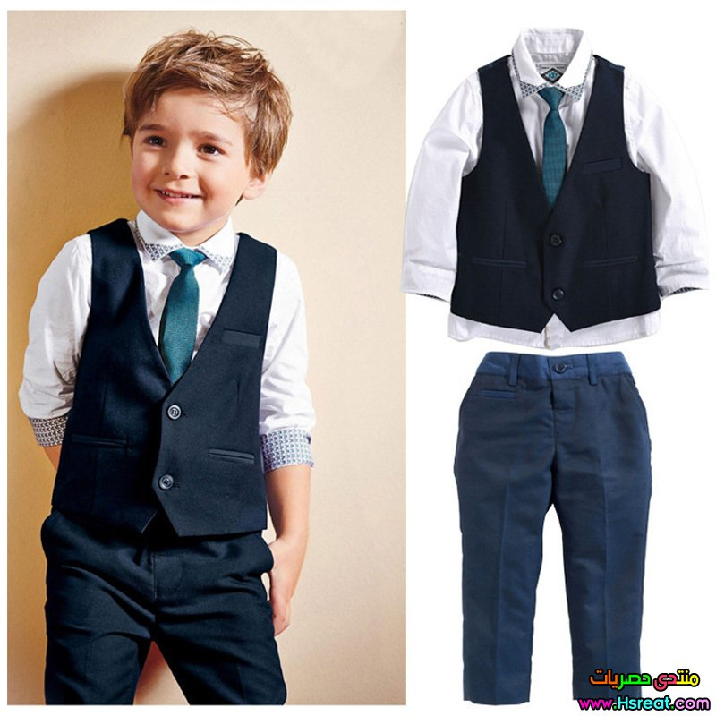 Mens Casual Vest With Jeans