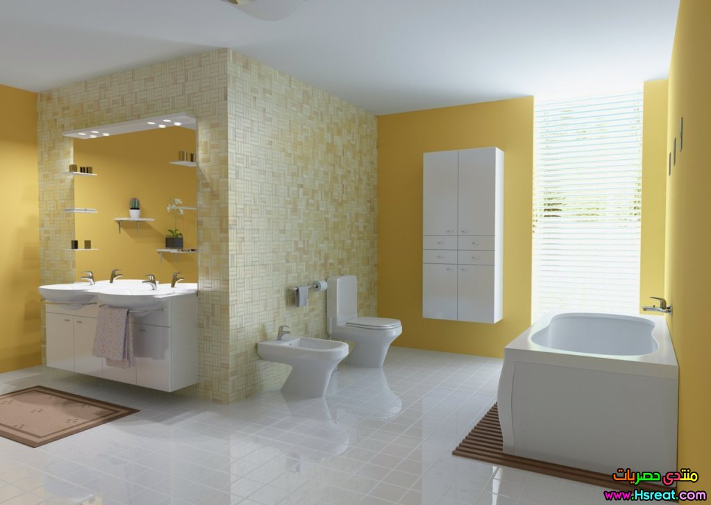 31-Yellow-Bathroom_01.jpg