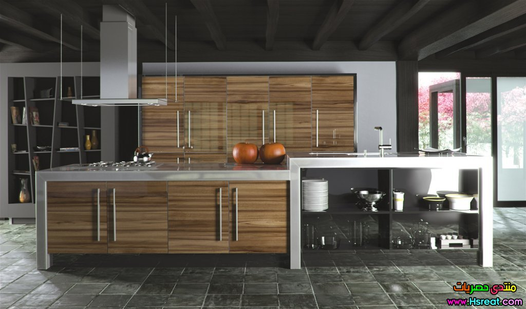 Acrylic_Kitchens_2_Ultra Gloss Noce Marino Kitchen.jpg