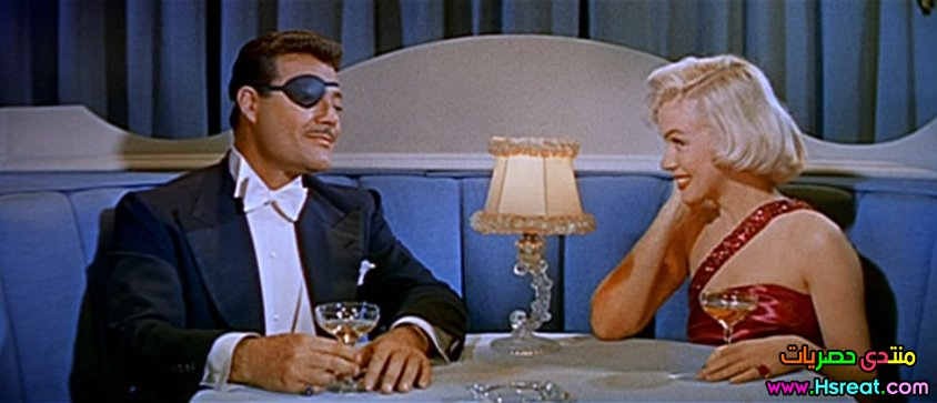 Alexander_D'Arcy_and_Marilyn_Monroe_in_How_to_Marry_a_Millionaire_trailer.jpg