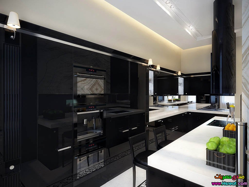 Amazing-Contemporary-Kitchen-Design-with-Elegant-Black-Cabinets.jpeg