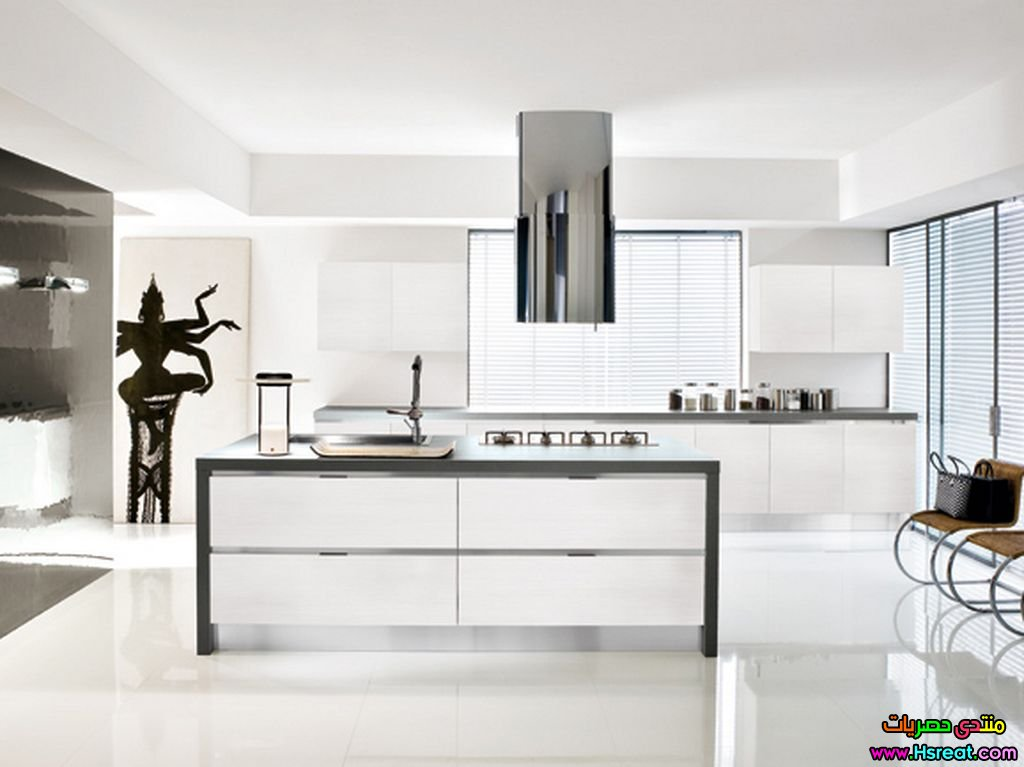 Amazing-Modern-Minimalist-Black-And-White-Kitchen.jpg