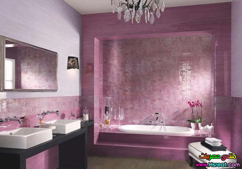 bathroom-color-schemes-purple.jpg