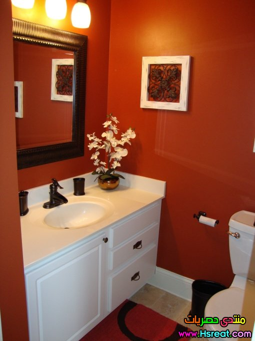 bathroom-colour-ideas-orange-simple-decoration-14-on-bathroom-design-ideas.jpg