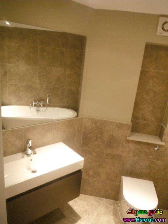 bathroom-modern-beige-large.jpg