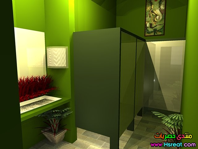 bathroom-rendering-1.jpg