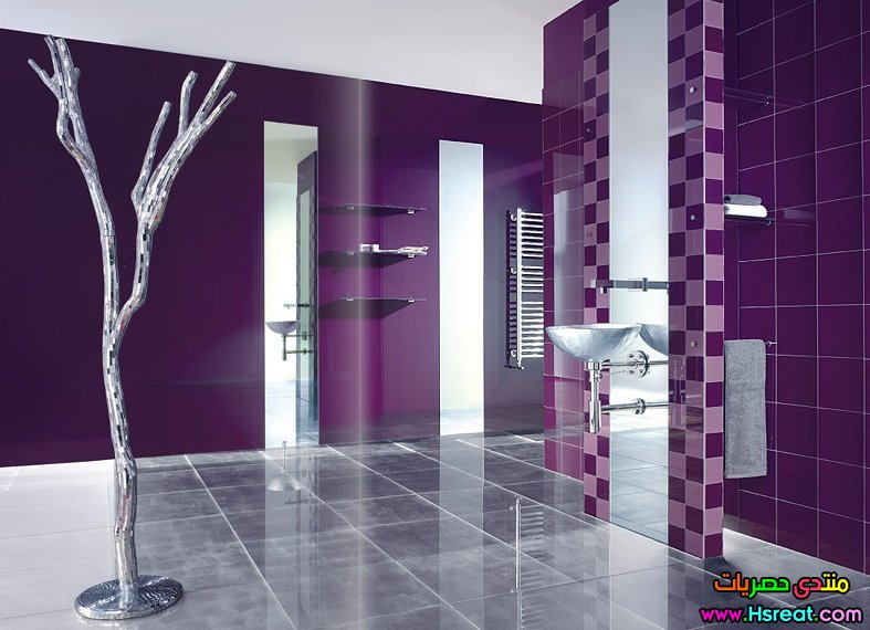 Bathrooms-purple-Design.jpg