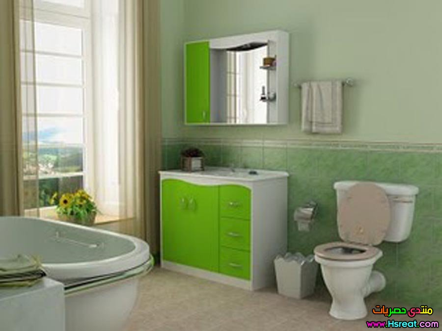 beautiful-small-green-bathroom-ideas.jpg