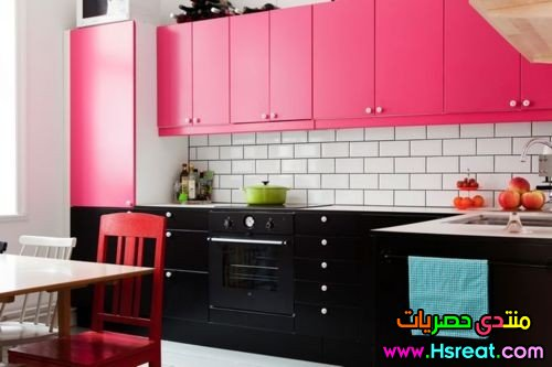 black-pink-kitchen.jpg