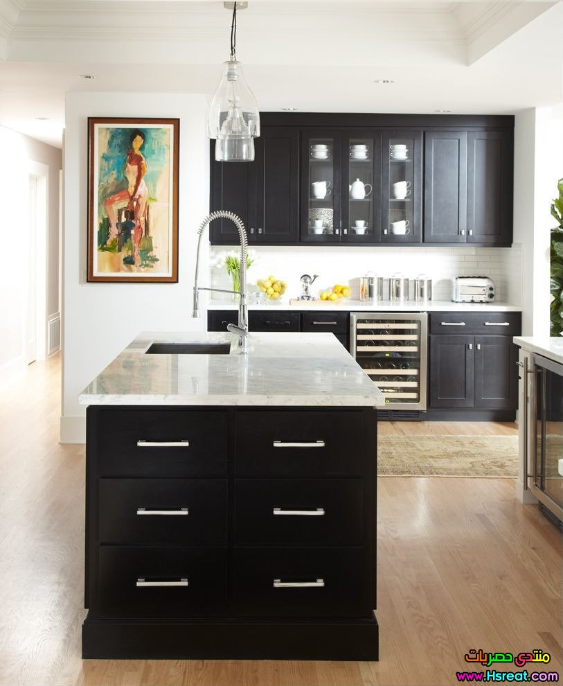 cef-black-and-white-kitchen.jpg