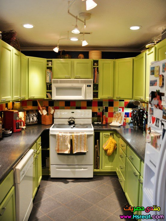 colorful-lime-green-kitchen.jpg