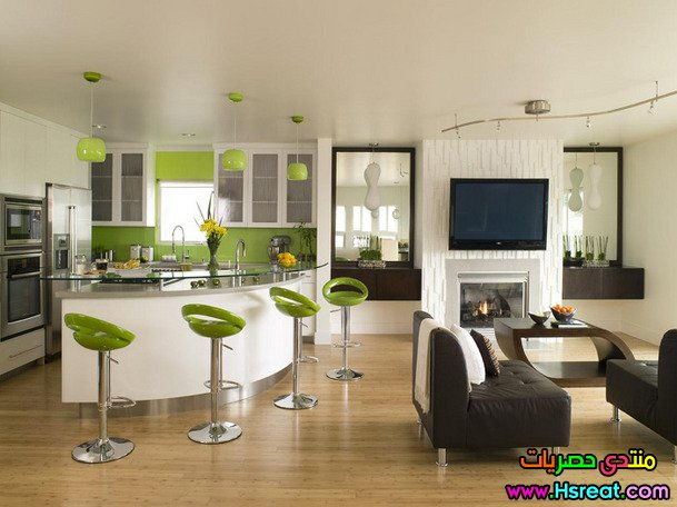 Contemporary-Green-Kitchen-Lori-Dennis.jpg