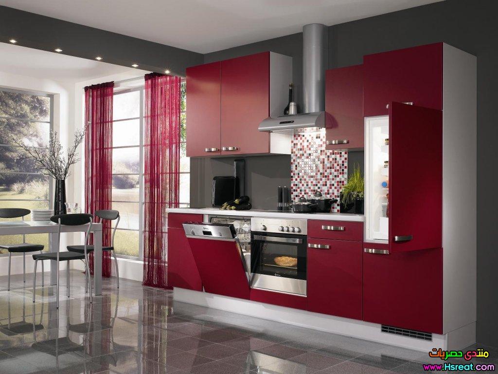 Contemporary-red-kitchen.jpg
