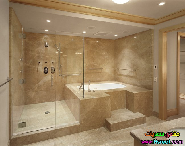 creamshower-marble-slab-polished-beige-italy-bathroom-decorationation-hi.jpg