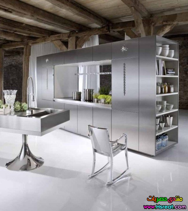duality-silver-kitchen-design.jpg