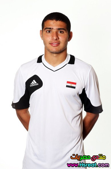 Egypt+Men+Official+Olympic+Football+Team+Portraits+Ow04ZuOc3cHl.jpg