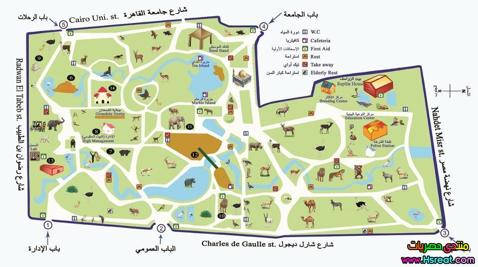 Giza_Zoo_map_1.jpg