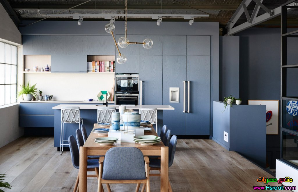 Gray-blue-kitchen.jpg