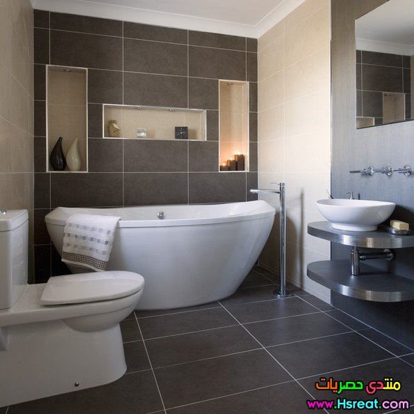 gray-tile-bathroom-ideas-picture-DfZw.jpg