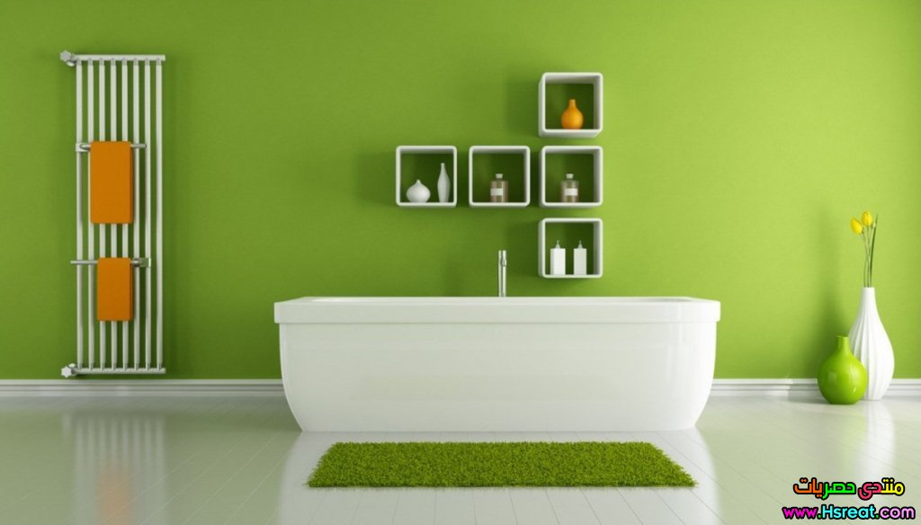 Green-Bathroom-Design-Ideas.jpg
