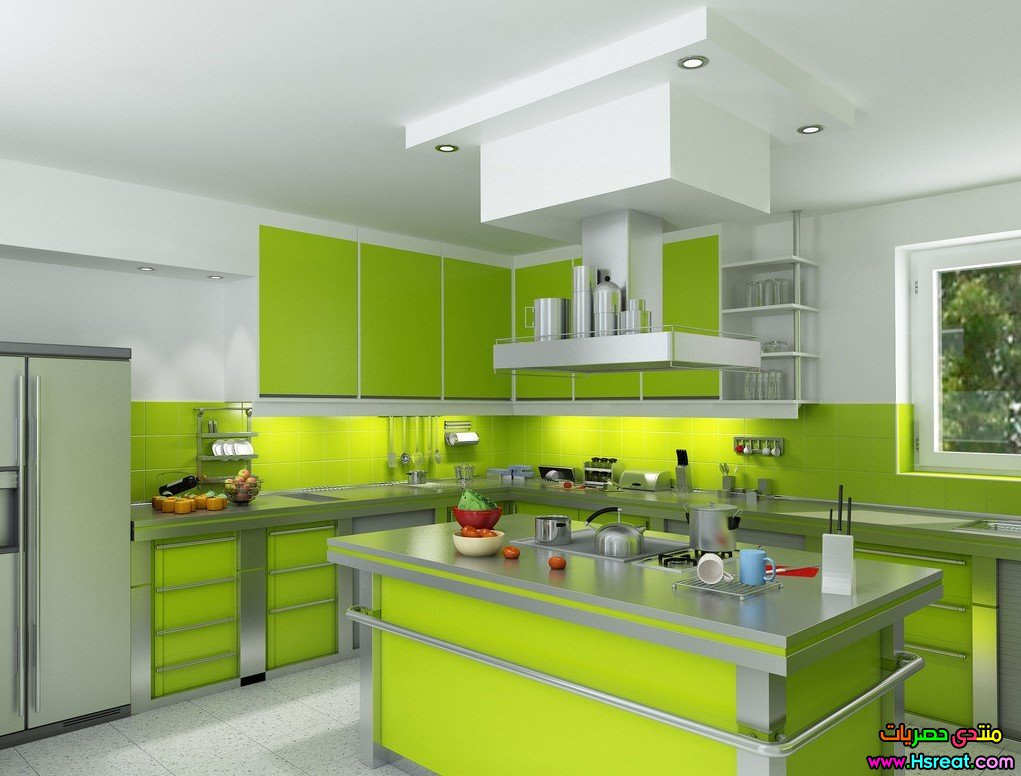 Green-kitchen-for-green-white-design-ideas.jpg