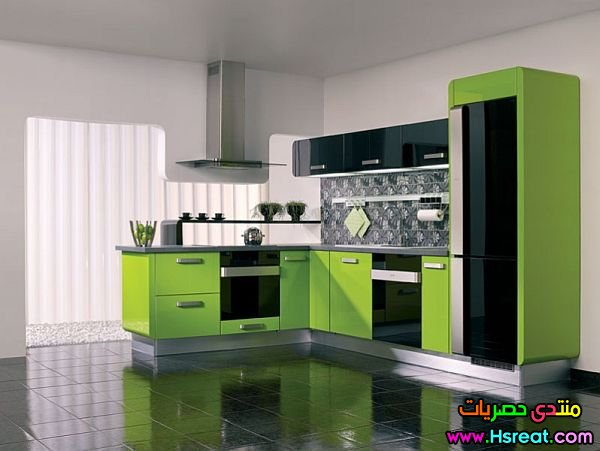 Green-Kitchen-Modern-Color.jpg