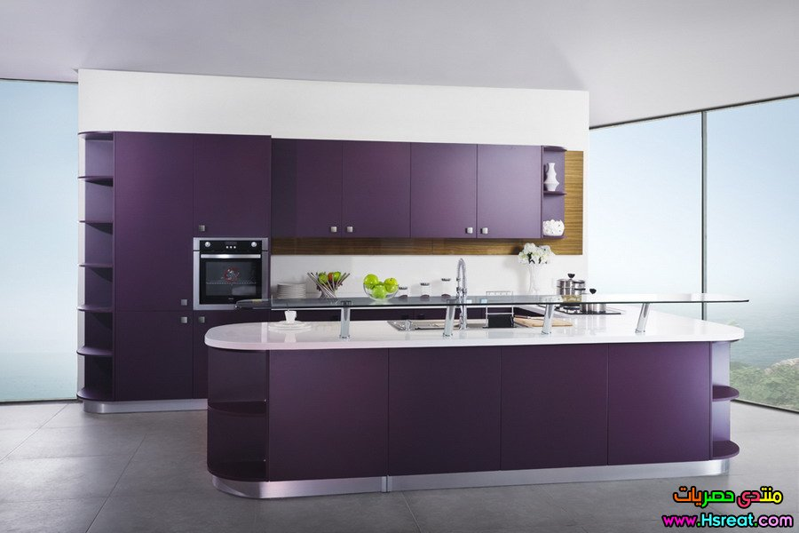 High-Gloss-Purple-Elegant-Acrylic-Lacquer-Kitchen-Storage-Cabinet-KC-1080-.jpg