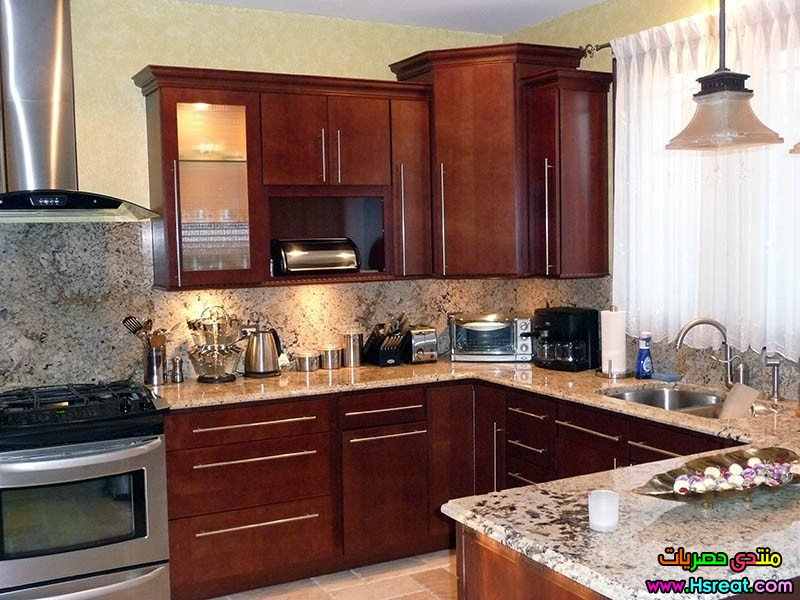 i37yl-kitchen-remodeling-columbia-md-800x600.jpg