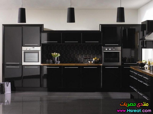 ikea-kitchen-cabinet-doors-high-gloss-black.jpg