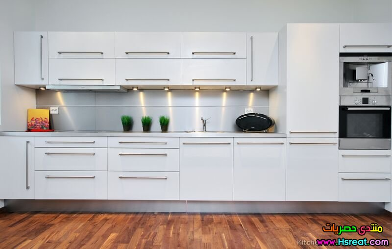 kitchen-cabinets-modern-white-023-s2460681.jpg