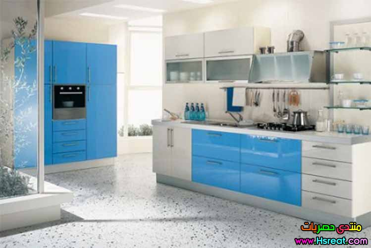 Kitchen-Color-Design-Blue-Paint.jpg