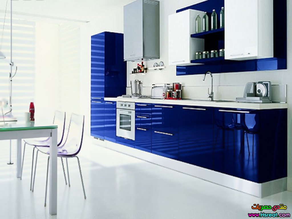 kitchen-design-chicago.jpg
