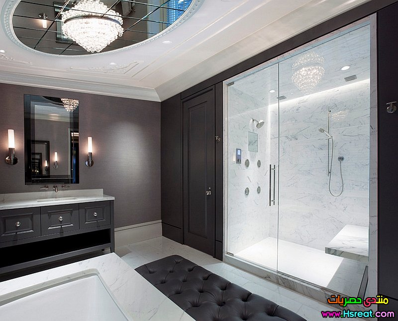 Lavish-master-bathroom-in-black-white-and-gray.jpg