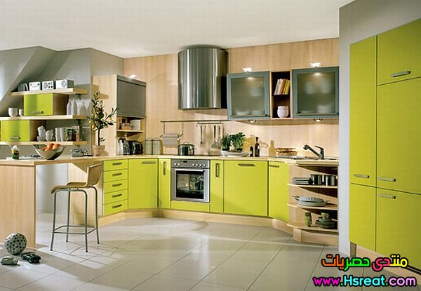 lime-green-kitchen-color-schemes.jpg