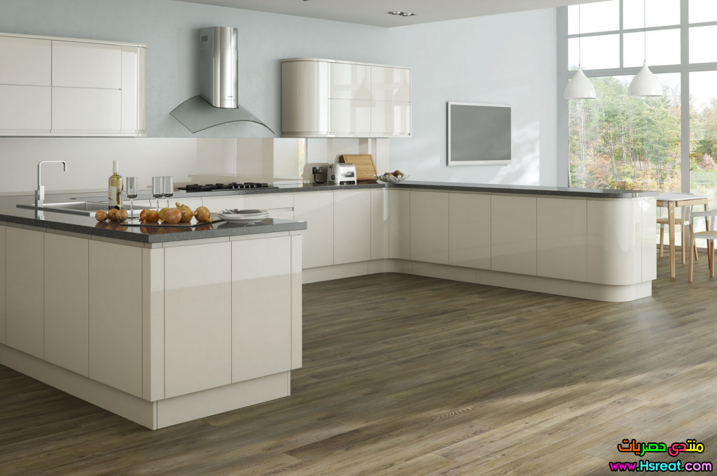 lucerne-cream-gloss-handleless-kitchen.png