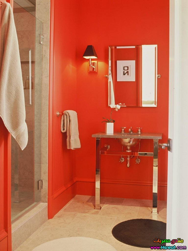 martha-angus-red-bathroom.jpg