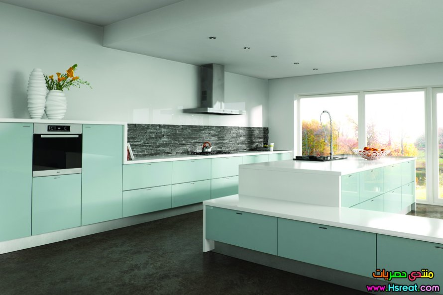 metallic-blue-kitchen.jpg
