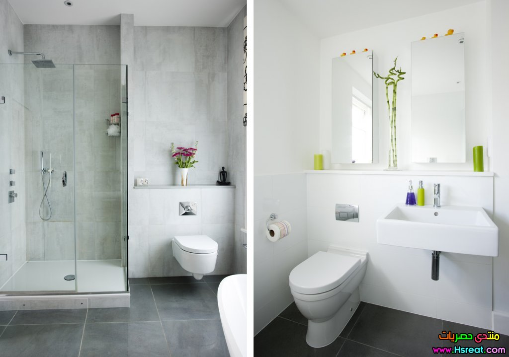 modern-bathroom-grey-and-white-strooclu.jpg