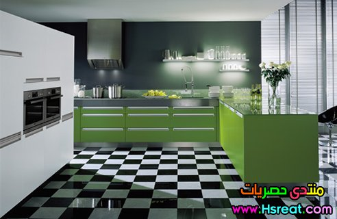 modern-green-kitchen.jpg