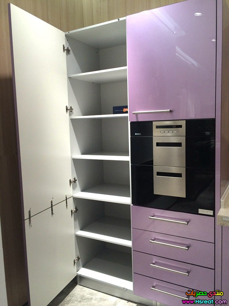 modern-purple-acrylic-wooden-kitchen-cabinets.jpg