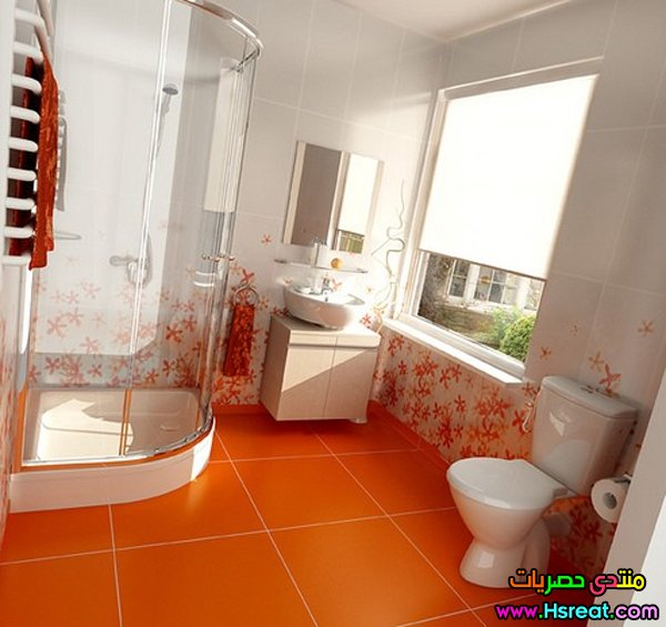 orange-bathroom-ideas.jpg