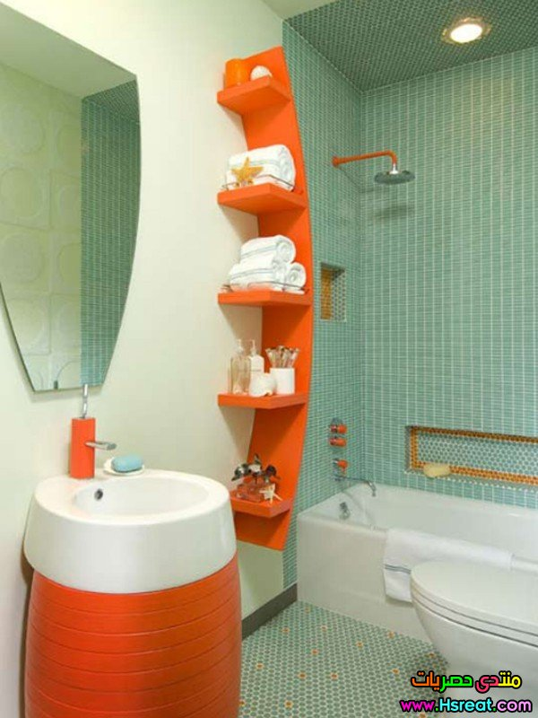 orange-bathroom-organized-600x800.jpg