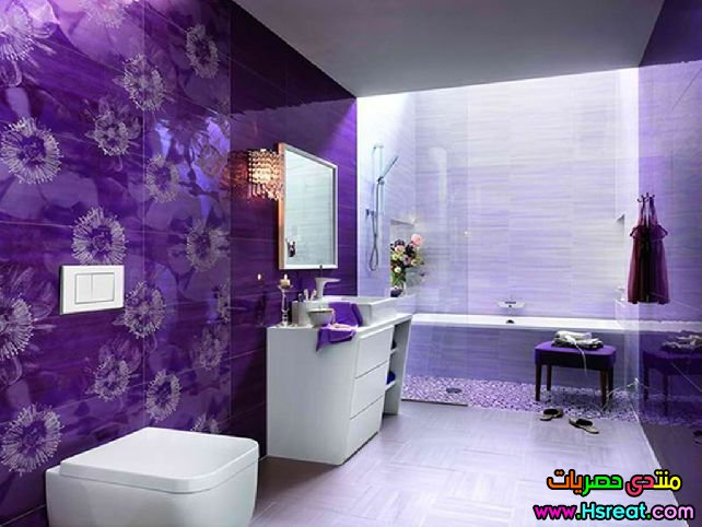 Purple-bathroom-designs.jpg