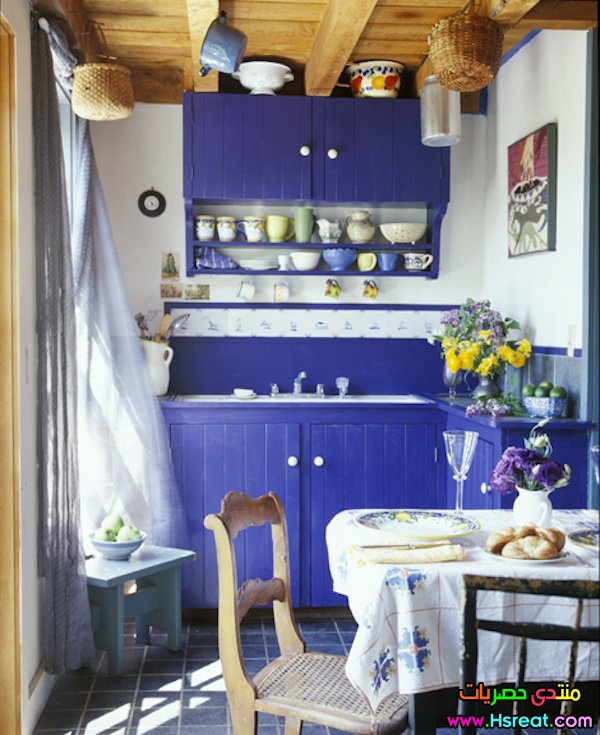 purple-kitchen.jpg