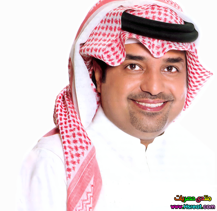 rached-el-majed-720x700.png