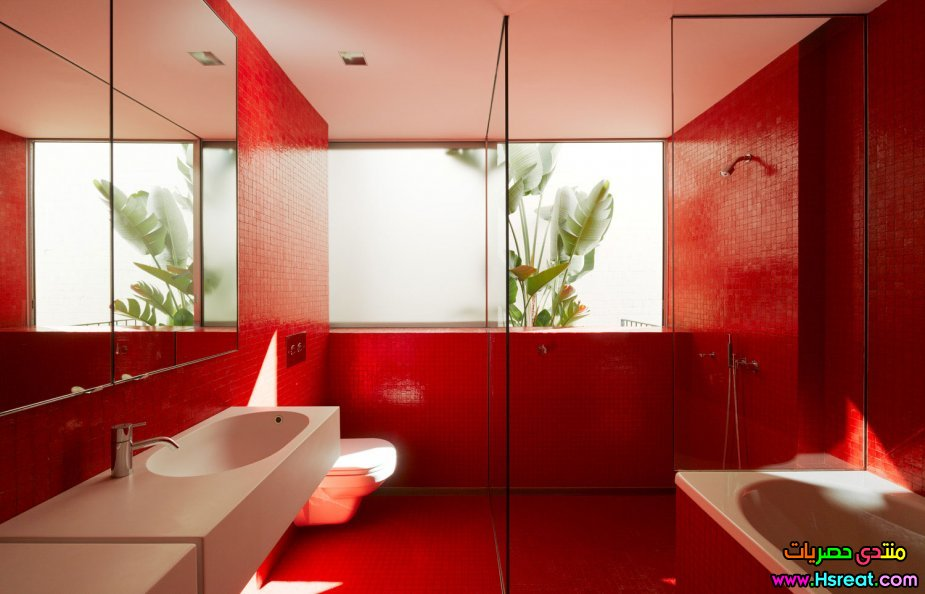 red-bathroom-design-ideas-012.jpg